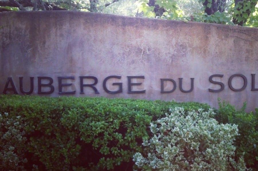 Auberge-de-Soleil--1024x1024