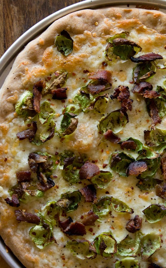 Bacon-Brussel-Pizza--What's-Gaby-Cooking