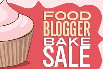 Bake-Sale-2011-500px-1