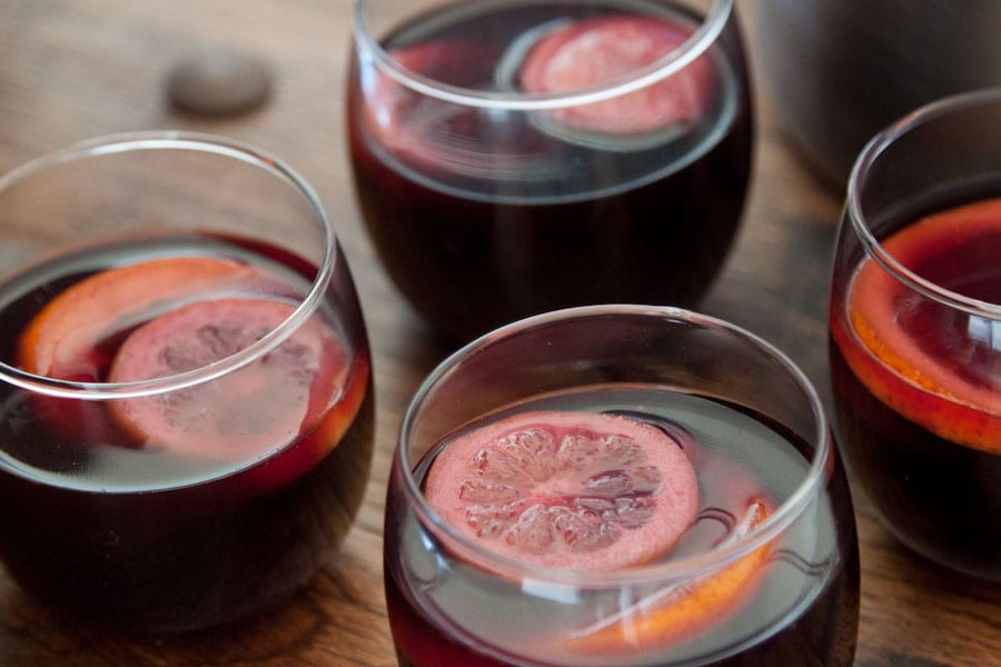 Bavarian-Mulled-Wine