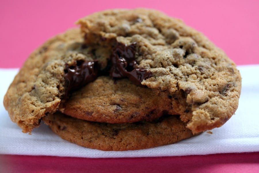 Chocolate-Chip-Stuffed-Cookies