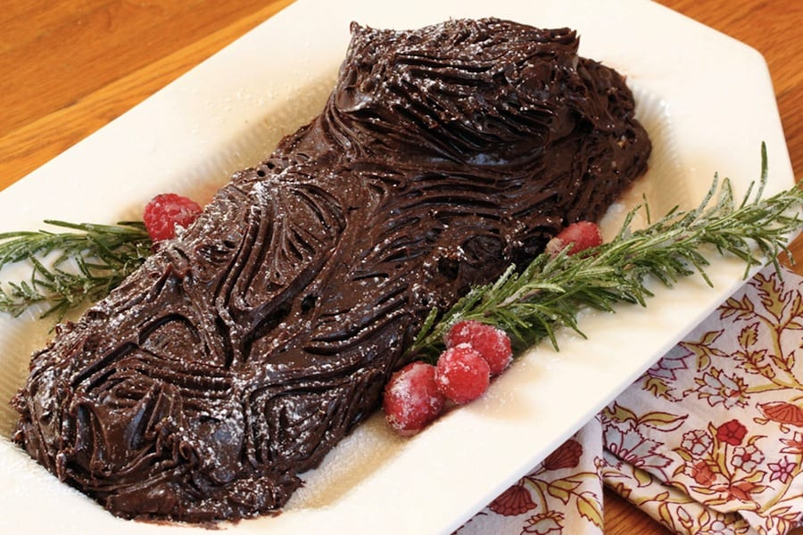 GB-Yule-Log