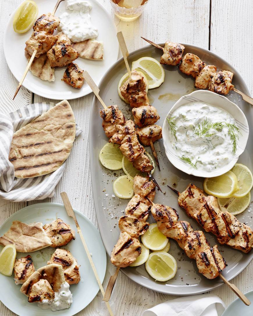 Grilled-Chicken-Skewers-with-Tzatziki.jpg