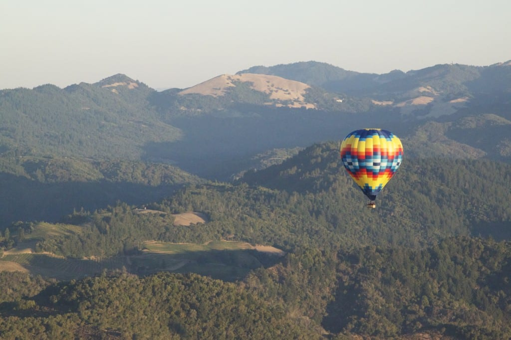 Hot-Air-Balloon-Napa-Valley-WGC