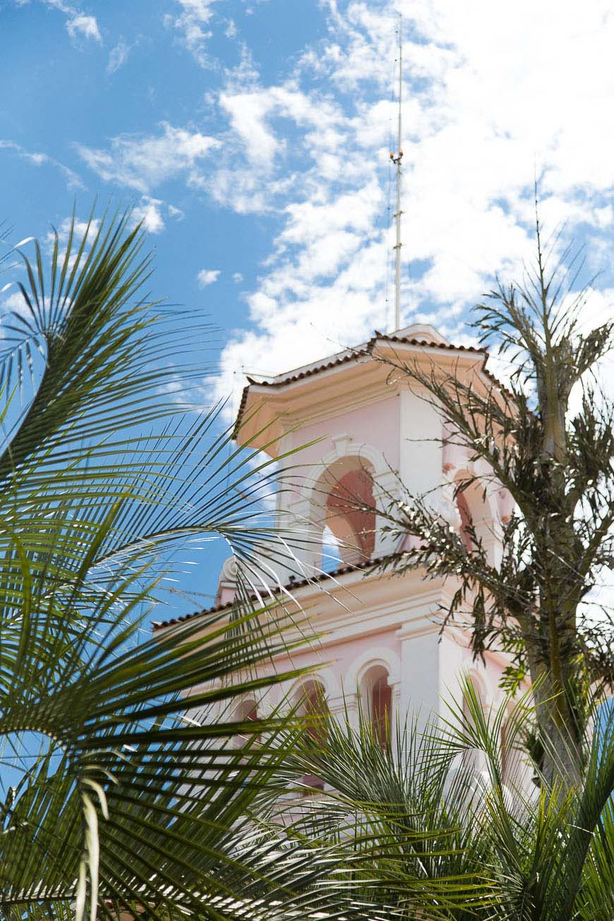 Hotel Das Cataratacs