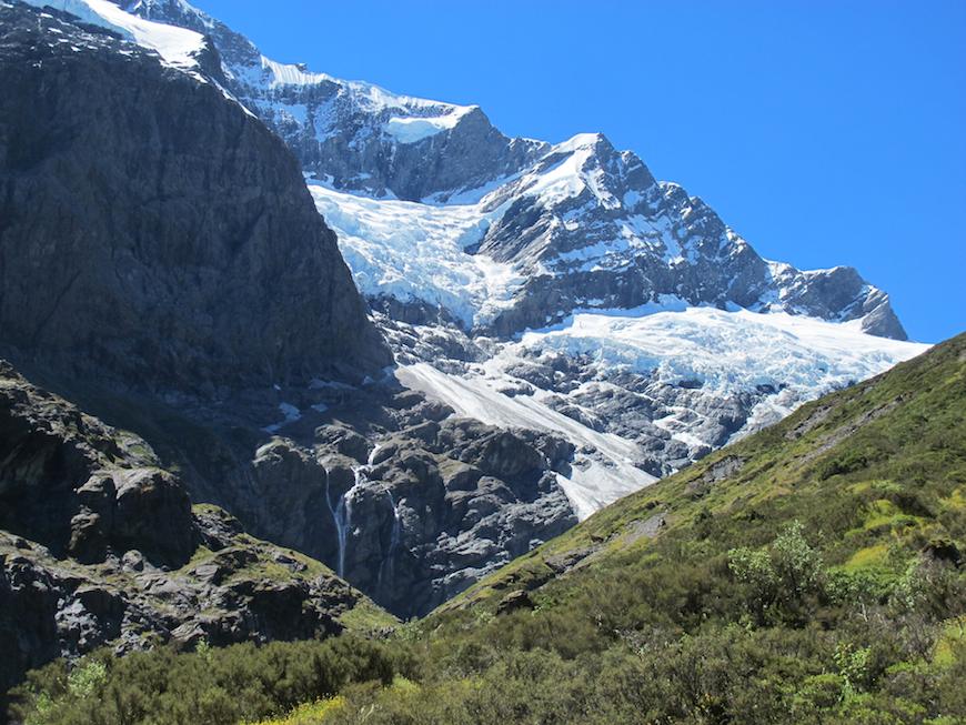 Bucket List Travel / Wanaka New Zealand
