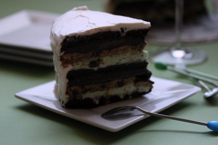 Ice-Cream-Cake2-1024x682