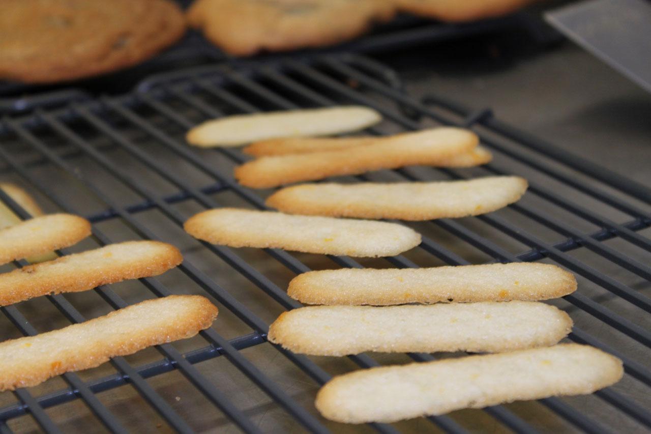 pastry school week 2 cookies cookies and more cookies. Black Bedroom Furniture Sets. Home Design Ideas