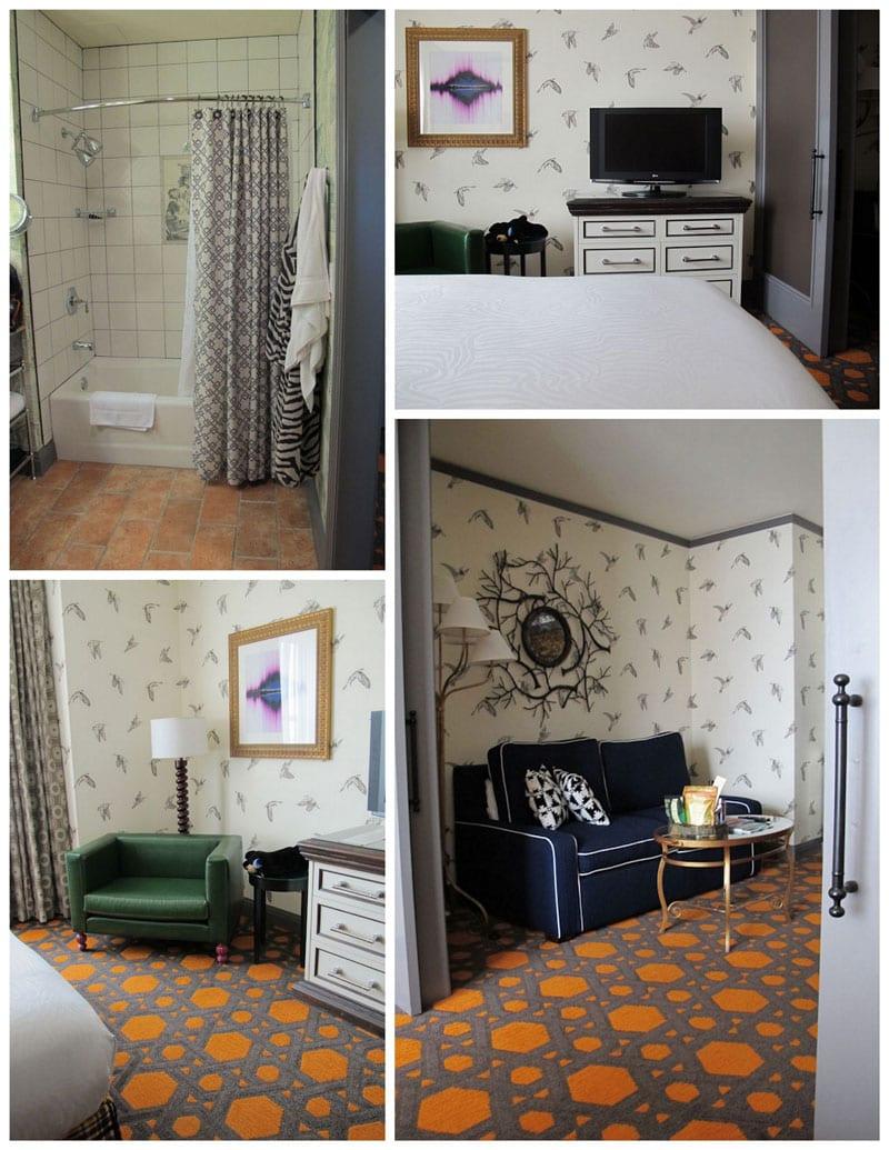 Monaco-Guest-Rooms