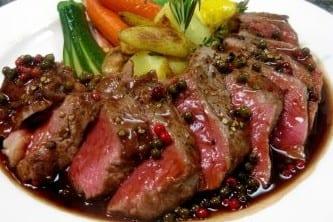 NY-Steak1