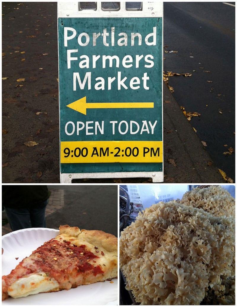 Portland-Farmers-Market