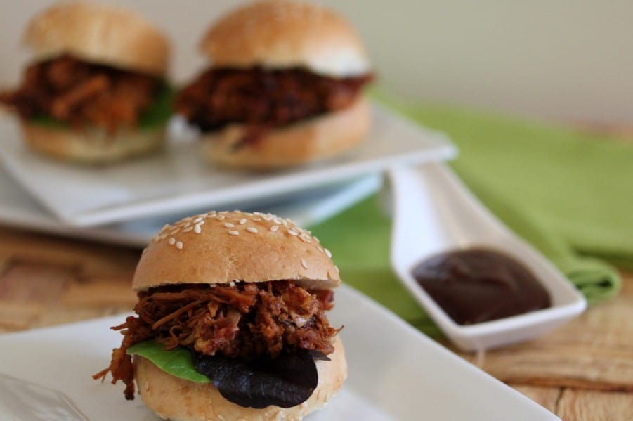 Pulled-Pork-Slider-1024x720