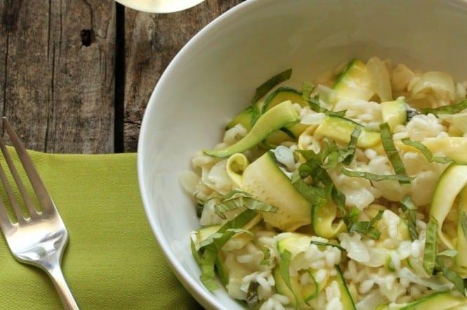 Zucchini-Ribbon-Risotto--682x1024