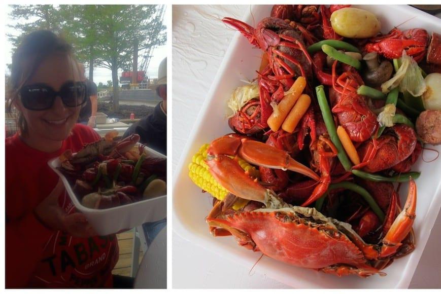 seafood-boil-1024x640