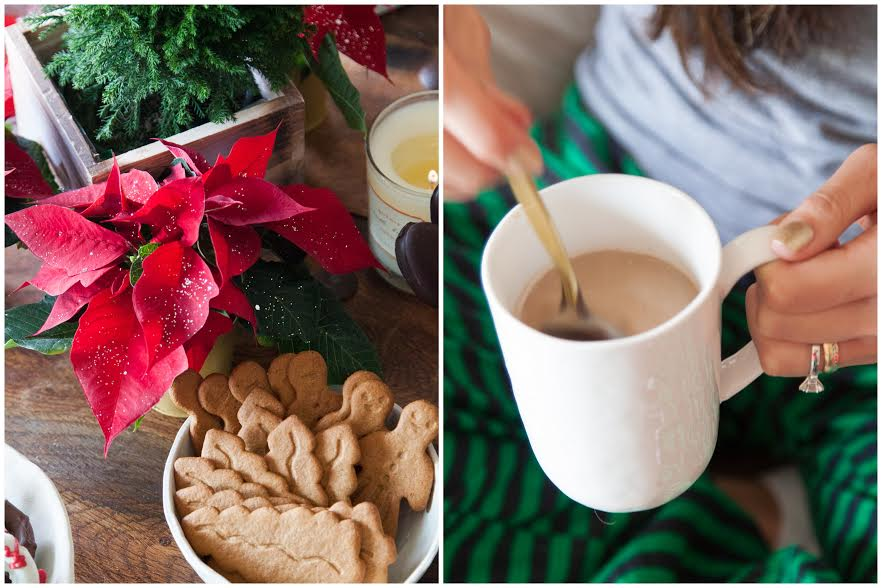 Host your own Cookie Swap!